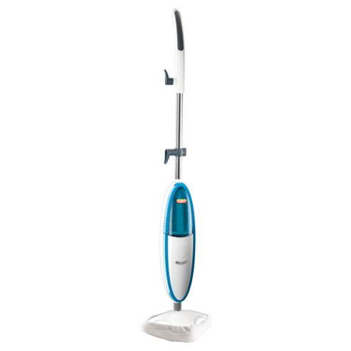 Vax S2 Steam Stick Steam Cleaner