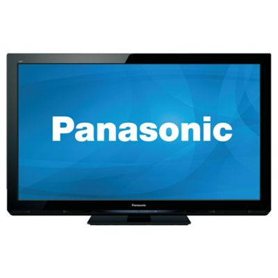 Panasonic TX-P50U30B 50