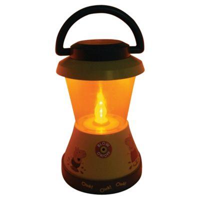 Peppa Pig Blow Lanterns