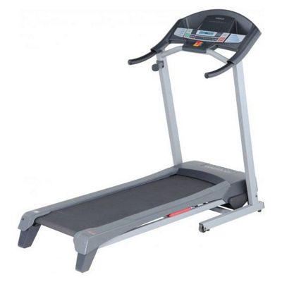 Weslo Cadence 21.0 Treadmill