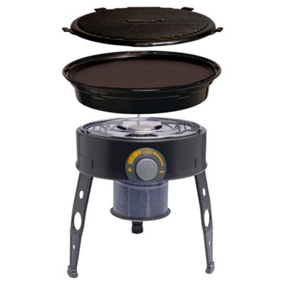 Cadac Mini Chef 30cm Gas BBQ