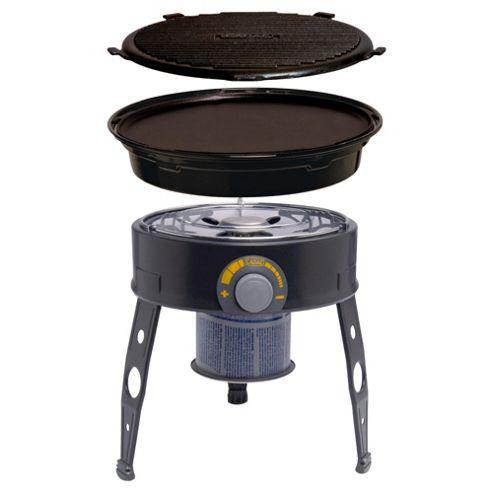 Cadac Mini Chef 30cm Gas BBQ