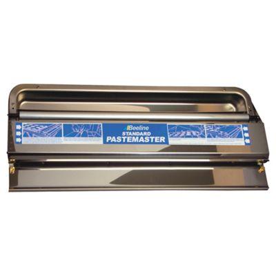 Beeline Paste Master Wallpaper Pasting Machine