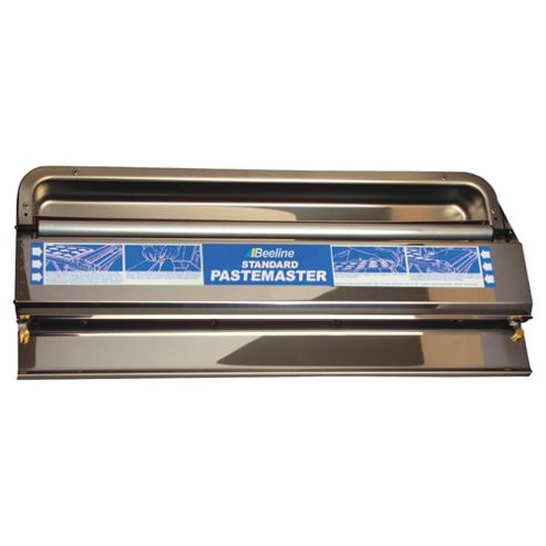 Beeline Paste Master Wallpaper Pasting Machine