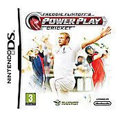 Freddie Flintoffs Powerplay Cricket