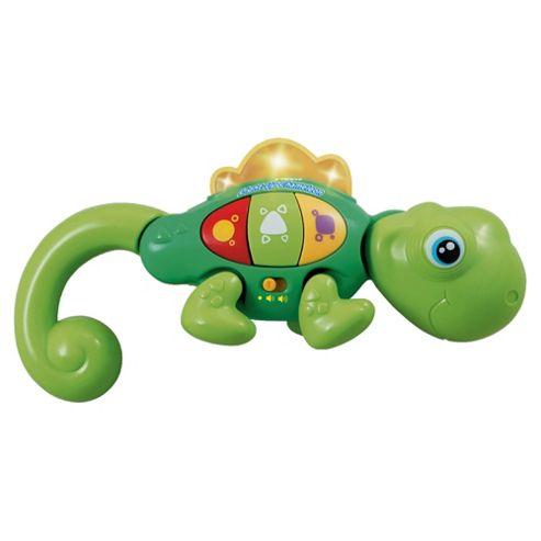 VTech Light Up Chameleon