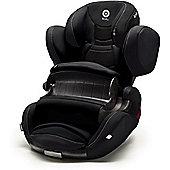 Kiddy PhoenixFix 3 Car Seat (Manhattan)