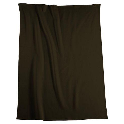 Bocasa Orion Dark Brown 150 x 200Cm