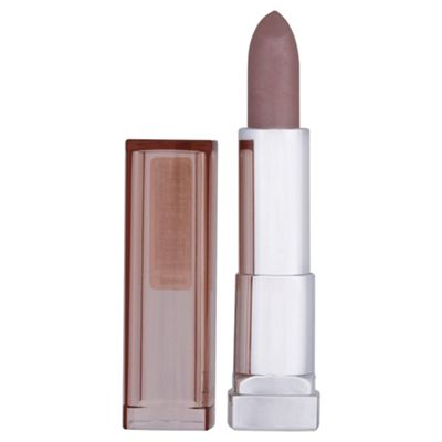 Maybelline Color Sensational Lipstick Rosewood