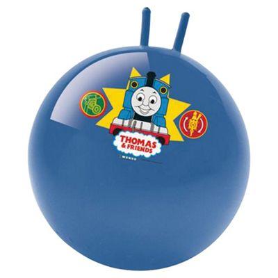 Thomas & Friends Hopper