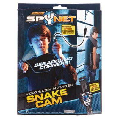 Spynet Snake Cam
