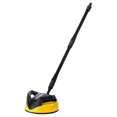 Karcher T250 T-Racer Surface and Patio Cleaner