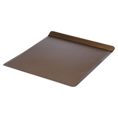 Tefal Airbake Medium Non-Stick Cookie Sheet