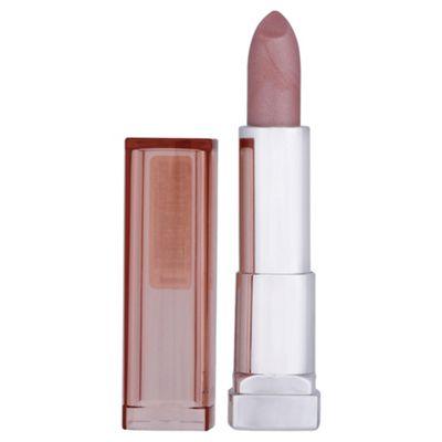 Maybelline Color Sensational Lipstick Delicate Pearl