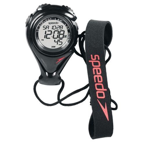 Speedo Stop Watch