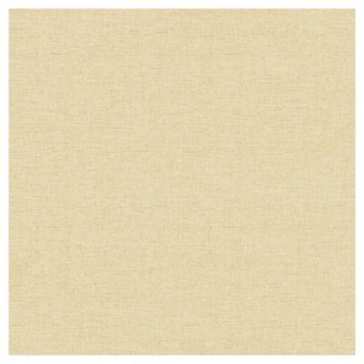 Arthouse Geneva plain neutral wallpaper
