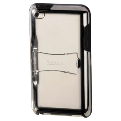 Hama Combine MP3 Rear Shell for iPod touch 4G