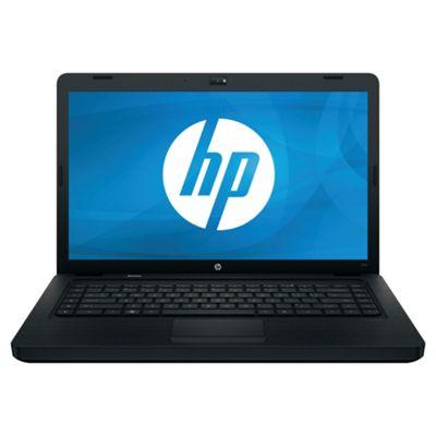 HP G56-116SA Laptop (4GB, 500GB, 15.6