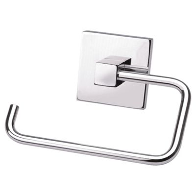Croydex Brompton Toilet Roll Holder