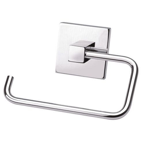 Croydex Brompton Toilet Roll Holder