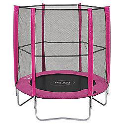 outdoor toys trampolines slides sports tesco. Black Bedroom Furniture Sets. Home Design Ideas