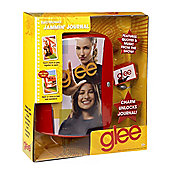 Glee Journal