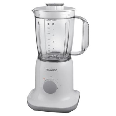 Kenwood BL370 400W 1.6L - Blender White