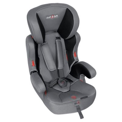 Phil and Teds Tott XT Car Seat, Group 1-3