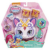 Shimmer and Shine Wish Come True Purse Set Nahal