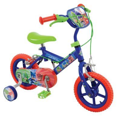 PJ Masks 12inch Bike