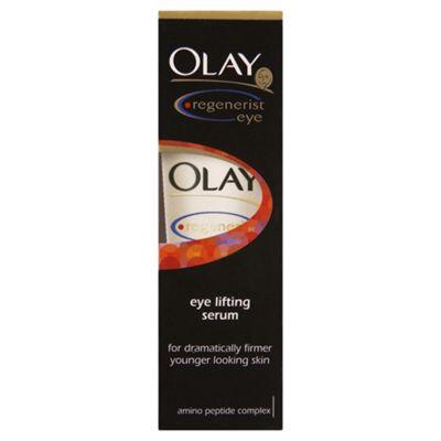 Olay Regenerist Eye Lifting Serum 15ml