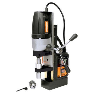 Evolution BORA2800 Magnetic Drilling System (Orange)