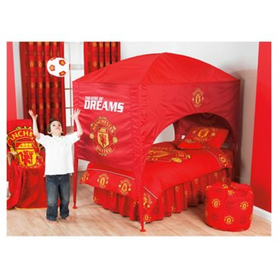 Man United Canopy