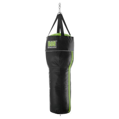 BBE 4ft Uppercut Tethered Punch Bag