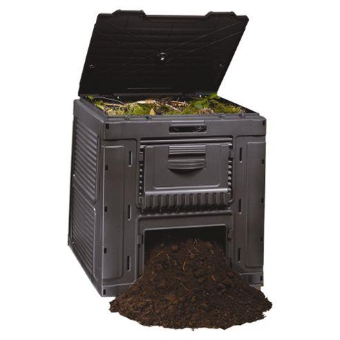 Keter E-Composter