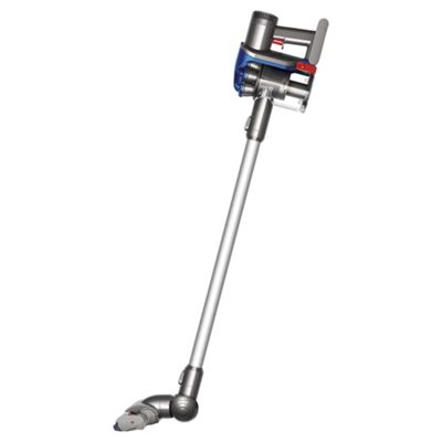Dyson Digital Slim DC35 Multi Floor Cordless Vacuum Cleaner