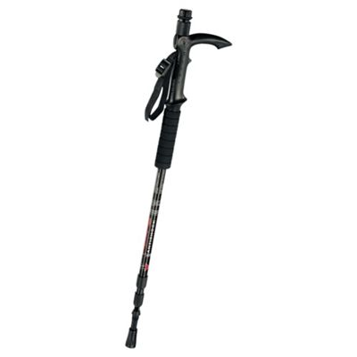 Hama 4103 DSLR Alpenpod Monopod/Walking Stick