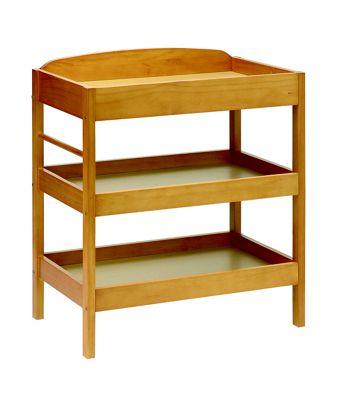East Coast Clara Antique Dresser-DUPLICATE