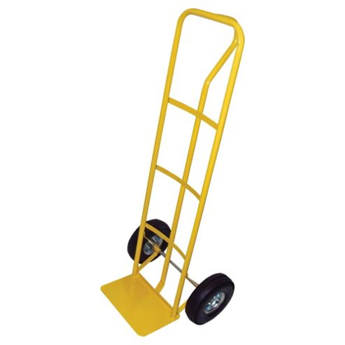 Am-tech Sack Truck S5655