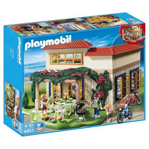 Playmobil 457 Country house