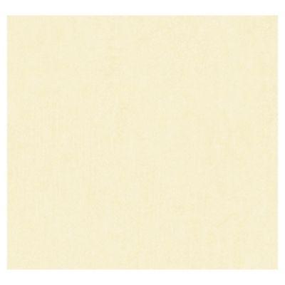 Arthouse Mystique plain cream wallpaper