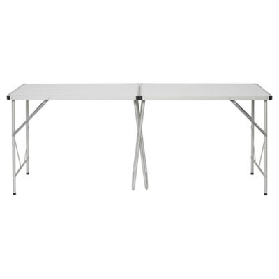 Stanley Colour Expert Heavy Duty Pasting Table