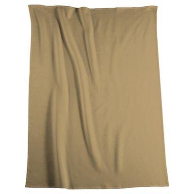 Bocasa Orion Cotton Carmel 220 x 240Cm