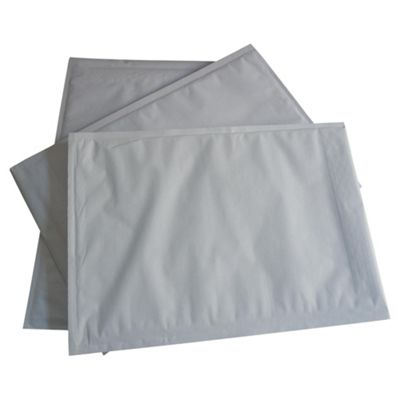 Tesco Bubble Lined Envelopes Small, 30 Pack