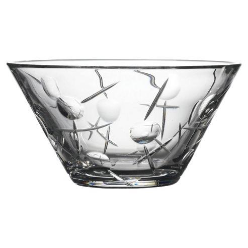 Royal Doulton Lunar Giftware Conical Bowl 21cm