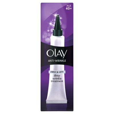 Olay Anti Wrinkle Treatment 30ml