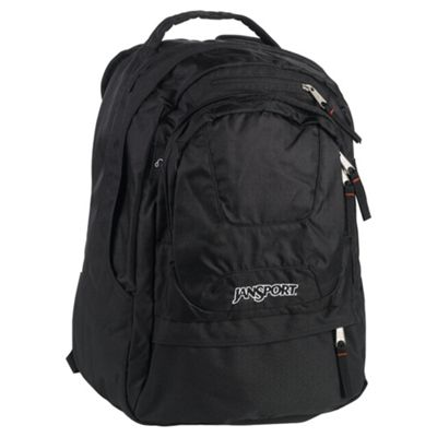 Jansport Performance Antics Air Cure Backpack