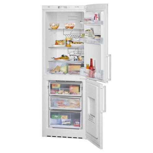 Bosch KGH33X10GB Frost Free Fridge Freezer
