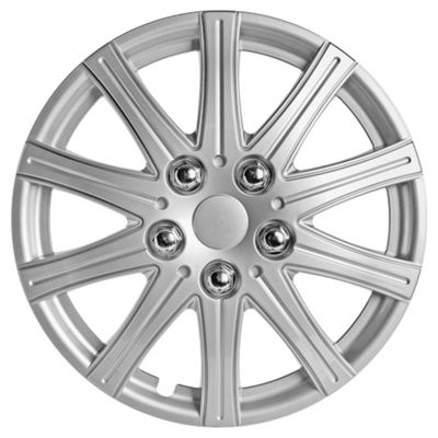 Autocare TMX 311 14