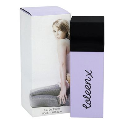 Coleen EDT Spray 50ml
